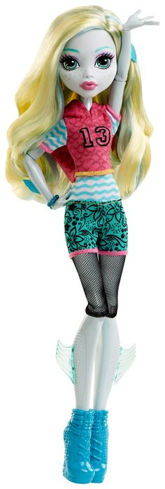 monster high dolls at DuckDuckGo Carters Baby Boys, Signature Look, Monster High Dolls, Autumn Summer, Sims, Blue, Doll Toys, Madness, Collection