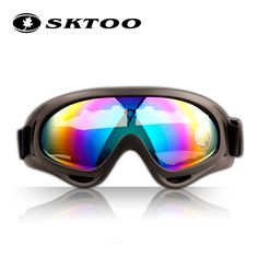 WOSAWE X400 UV ⊹ Protection Outdoor Sports Ski Snowboard Skate Goggles Motorcycle • Off-Road Cycling Goggle Glasses Eyewear LensWOSAWE X400 UV Protection Outdoor Sports Ski Snowboard Skate Goggles Motorcycle Off-Road Cycling Goggle Glasses Eyewear Lens