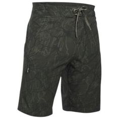 81965545b6 18 Desirable surf shorts images | Mens boardshorts, Surf shorts ...