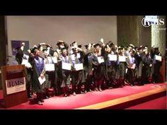 2012-04 Cérémonie de remise des diplômes des Master(e)s 2012