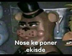 Old Memes, Dankest Memes, Jokes, Pedobear, Funny Spanish Memes, Funny Video Memes, Barbie, Meme Faces, Mood Pics
