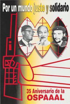 Socialism, Cuba, Horror, Movie Posters, Movies, Art, Politics, Culture, Art Background