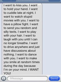 1000+ images about Boyfriend on Pinterest   Cute texts ...  1000+ images ab...