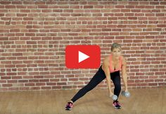 When it comes to stamina, a little can go a long way. http://greatist.com/move/hiit-workout-a-quick-routine-that-builds-endurance