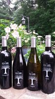 WineCompass: Old Soul Wines from Lodi's Oak Ridge Winery