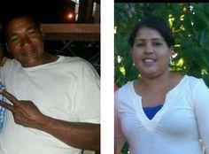 Diario En Directo: Asesinan mujer y un hombre herido en establecimien...