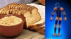Come guarire definitivamente dall'Artrite mangiando correttamente