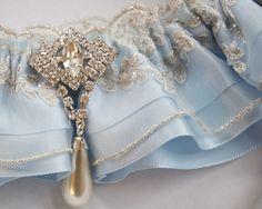 Claves Para Una Novia De Estilo Vintage | Diario De Bodas