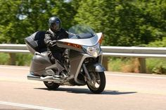 15 Motorcycle S And Freedom Ideas Motorcycle Harley Davidson Harley