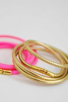 melissaesplin-wrap-bracelet-leather-tutorial-6