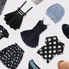 Amazon's newest, best rated, and sale items with free shipping for $10 and under. Shop trends across women's dress, shirt, hat, sleepwear, sweater, pants, shorts, swimwear, skirt, and outerwear.