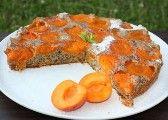 Tiramisu s višňami - Recept Healthy Sweets, Pound Cake, Pie, Meat, Baking, Desserts, Recipes, Cook, Projects
