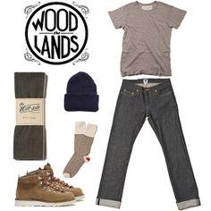 98 en iyi The boiler görüntüsü | Erkek giyim, Erkek modası