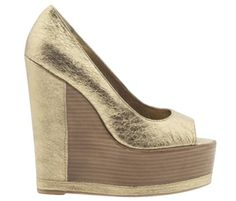 Dolce Vita Carina Wedges, $189 view at http://www.rachelzoe.com/spring-accessories-under-200-guide?utm_source=The+Zoe+Report&utm_campaign=e48bdf77c7-20_Outfit_Add_Ons_Under_200_Ad_20_Guide5_20_2011&utm_medium=email