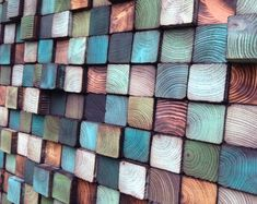 wood wall art wood art sculpture reclaimed wood art wall installation is part of Wood wall art - Wood Wall Art Wood Art Sculpture Reclaimed Wood Art Wall Installation Wallart Mural Large Wood Wall Art, Reclaimed Wood Wall Art, Wooden Wall Art, Wooden Walls, Wall Wood, Diy Wood, Art Sculpture, Wall Sculptures, Abstract Sculpture
