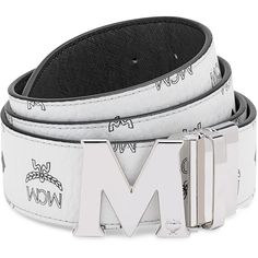 34b5e13784c5 41 Best Belt It images | Belt buckles, Belts, Leather belts