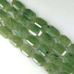 Jewelry & Accessories Beads Honest Natural Green Cloud Jades Chalcedony Gem Beads Round Loose Beads 15strand 6 8 10 12mm For Jewelry Making Diy Bracelet Necklace