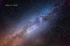 Image: 'Deep sky', found on flickrcc.net