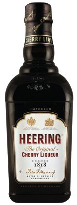 Cherry Heering is an elegant and full flavoured cherry liqueur and essential ingredient for iconic cocktails such as the Singapore Sling or the Blood and Sand. - In the young Peter F. Liquor Mart, Wine And Liquor, Liquor Store, Online Wine Store, Cherry Liqueur, Singapore Sling, Wine Tasting Events, Elisabeth Ii, Italian Wine