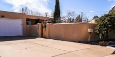 4 bedrooms / 2 bathrooms / AbqMoves.com / 1,914 sqft / 809 ADAMS Pl SE- on a CUL-DE-SAC in Parkland Hills ~ UPDATED kitchen! (Albuquerque, NM) / Mike Bigelow 505-688-5363 / How much is your Albuquerque, NM house worth? / Homes for Sale Albuquerque NM / Bigelow Real Estate 505.899.0345