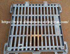 Ductile iron Grating are mainly used for drainage of municipal roads and general roads, factory drainage, basement drainage, general building drainage facilities and inspection well facilities. We have our own factory, so we can give you a cheap price! Drainage Grates, Ductile Iron, Layer Paint, Wooden Pallets, Water Tank, Roads, Basement, Fallen Leaves, Canning