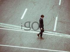 Walkin http://igostock.com/item-photos/100-walkin