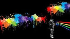 http://wall.alphacoders.com/by_sub_category.php?id=168539&name=Graffiti+Wallpapers&page=10