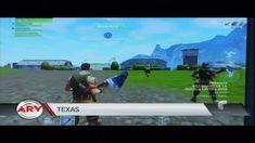 Fornite Causa Estragos En Texas Porque Estudiantes Obstruyen La Red Wifi Por Estar Jugando Al Videojuego