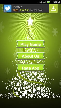 Your favorite Bubble game in a special christmas edition for the holiday! Now with amazing gameplay and fluence! Get in the holiday spirit by christmas bubbles and try to clear the board with matching 3 or more sequences of the same color! This game is extremely addictive probably the most played of the christmas bubble games. Christmas Day will give you the most powerful festive and fun christmas youve ever experienced.  Features:  Drag Your Finger to Move the Targetaim and Shoot  Very…