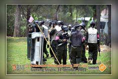 Seru seruan bareng keluarga, sodara ,dan sahabat kita..   Yuk join and visit ..  www.sukabumigetlost.com