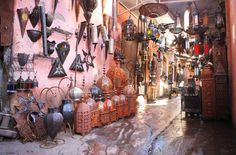 Google Image Result for http://www.hostels.st/blog/images/morocco-medina.jpg