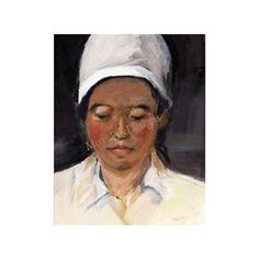 Art -- Chinese Doctor Limited Edition Fine Art Giclee Print Impressionistic Free US Shipping Limited Edition