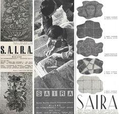 Società anonima industria rivestimenti artistici (di Carlo Pagani e Filiberto Sbardella) Opera, Movies, Movie Posters, Biography, Art, Opera House, Films, Film Poster, Cinema