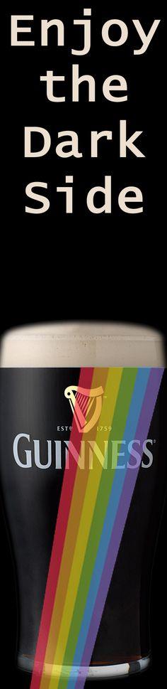 #alternative #Guinness #adv...