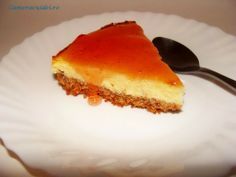Tastyyyyyyy cheesecake receipt Cheesecake, Diy Projects, Desserts, Food, Tailgate Desserts, Deserts, Cheese Cakes, Eten, Postres