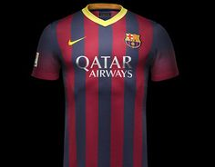 62ac9baa1c7 All the information on Messi