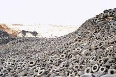 kuwait-tire-graveyard-5