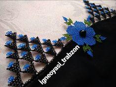 Crochet Necklace, Band, Accessories, Jewelry, Fashion, Crochet Collar, Jewellery Making, Sash, Jewlery