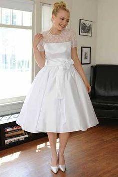 vestido dos anos 60 - Pesquisa Google