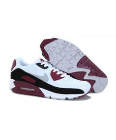 best sneakers 4db00 5b530 Order Nike Air Max 90 Mens Shoes Official Store UK 1447