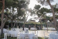 A Destination Wedding Greece, Lake Vouliagmeni Our Wedding, Destination Wedding, Greece Wedding, The Incredibles, Table Decorations, Weddings, Wedding In Greece, Bodas, Destination Weddings