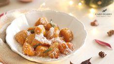 French Toast, Pasta, Pumpkin, Healthy, Breakfast, Ethnic Recipes, Youtube, Food, Cleopatra