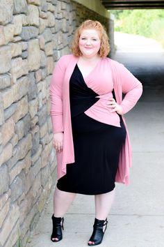 Stylish Plus-Size Fashion Ideas – Designer Fashion Tips Curvy Girl Fashion, Plus Size Fashion, Plus Size Dresses, Plus Size Outfits, Dresser, Plus Size Inspiration, Plus Size Formal, Casual Outfits, Fashion Outfits