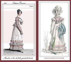 CostumeP+frilly+dress.jpg (1600×1404)