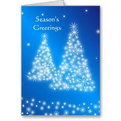 17 best business christmas cards images on pinterest business card shop customizable christmas business cards and choose your favorite template from thousands of available designs wajeb Image collections