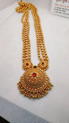 Gold Temple Jewellery, Real Gold Jewelry, Gold Jewelry Simple, Gold Ring Designs, Gold Bangles Design, Gold Jewellery Design, Jewelry Design Earrings, Gold Earrings Designs, Gold Necklace Simple