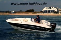 http://aqua-holidays.de/de/boot-kaufen/Mazury-500-Open
