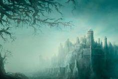 Fantasy Wallpapers 3D Art Pics Wallpaper | WallpaperMine.
