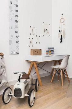 escritorio-niños-blanco-negro