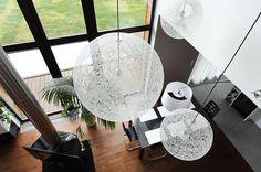 Livingroom www.o-p-a.cz